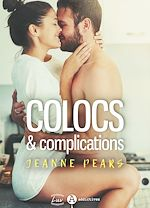 Télécharger le livre :  Coloc & Complications