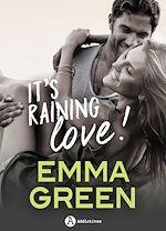 Télécharger le livre :  It's Raining Love ! - Teaser
