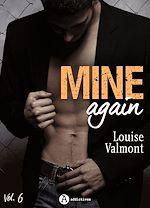 Télécharger le livre :  Mine Again - Volume 6