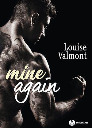 Téléchargez le livre :  Mine Again - Histoire intégrale