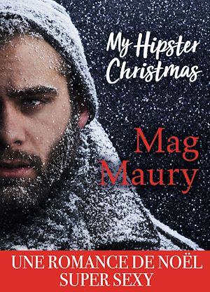 Téléchargez le livre :  My Hipster Christmas