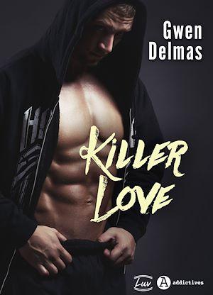 Téléchargez le livre :  Killer Love - Teaser