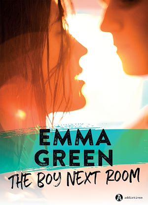 Téléchargez le livre :  The Boy Next Room - Teaser