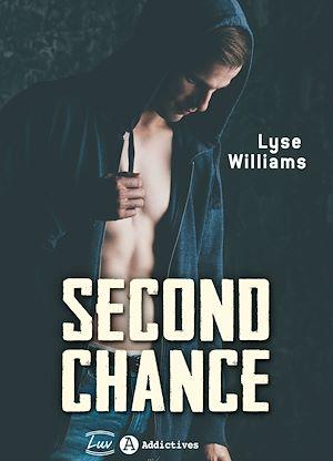 Téléchargez le livre :  Second chance