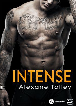 Téléchargez le livre :  Losing Control - Teaser