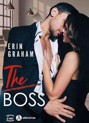 Téléchargez le livre :  The Boss