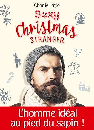Téléchargez le livre :  Sexy Christmas Stranger