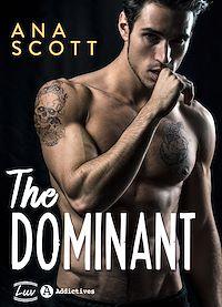 Télécharger le livre : The Dominant