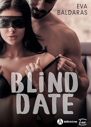 Téléchargez le livre :  Blind Date - Teaser