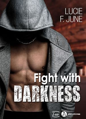 Téléchargez le livre :  Fight With Darkness
