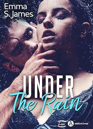 Téléchargez le livre :  Under the Rain