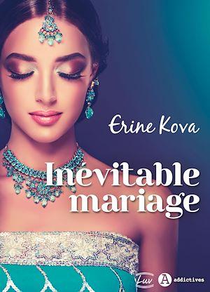 Téléchargez le livre :  Inévitable mariage - Teaser