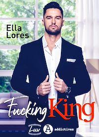 Télécharger le livre : Fucking King