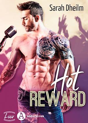 Téléchargez le livre :  Hot Reward