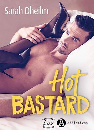 Téléchargez le livre :  Hot Bastard