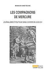 Télécharger cet ebook : Les compagnons de Mercure