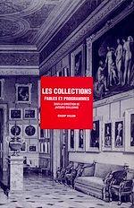 Télécharger cet ebook : Les collections : fables et programmes