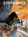 Téléchargez le livre numérique:  The Goddamned - Tome 1 - The Goddamned tome 1