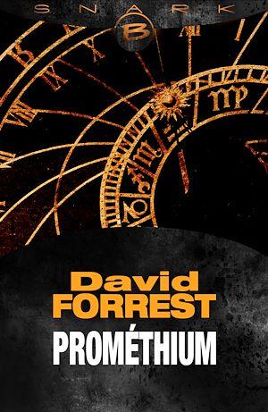 Téléchargez le livre :  Prométhium