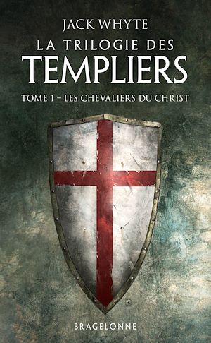 Téléchargez le livre :  Les Chevaliers du Christ