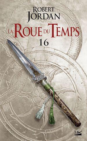 Téléchargez le livre :  Le Chemin des dagues - Deuxième partie