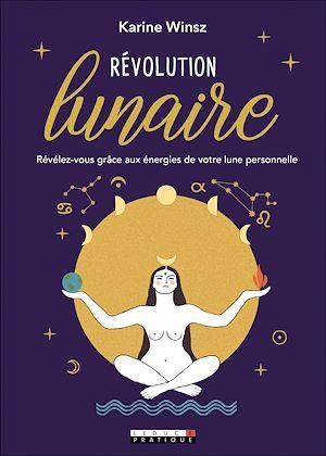 Téléchargez le livre :  Révolution lunaire
