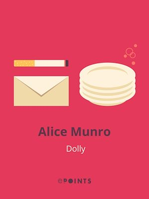 Téléchargez le livre :  Dolly