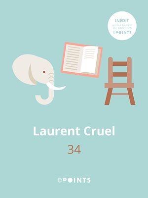 Téléchargez le livre :  34
