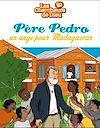 Téléchargez le livre numérique:  Père Pédro, un ange pour Madagascar