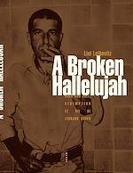 Télécharger cet ebook : A Broken Hallelujah