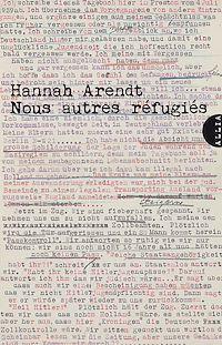 Télécharger le livre : Nous autres réfugiés