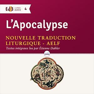 Téléchargez le livre :  L'Apocalypse