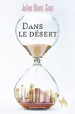 Télécharger le livre :  Dans le désert