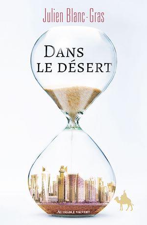 Téléchargez le livre :  Dans le désert