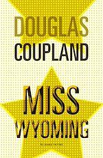 Télécharger le livre :  Miss Wyoming