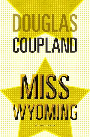 Téléchargez le livre :  Miss Wyoming