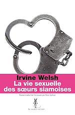 Télécharger cet ebook : La Vie sexuelle des sœurs siamoises
