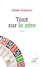 Télécharger le livre :  Tout sur le zéro