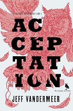 Télécharger le livre :  Acceptation
