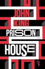 Télécharger le livre :  Prison House