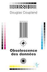 Télécharger le livre :  Obsolescence des données