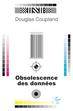 Téléchargez le livre :  Obsolescence des données