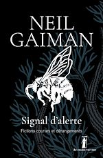 Télécharger le livre :  Signal d'alerte