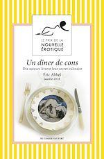 Télécharger le livre :  Un dîner de cons