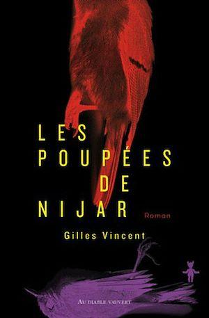 Téléchargez le livre :  Les poupées de Nijar