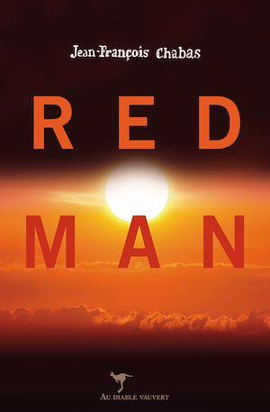 Téléchargez le livre :  Red Man