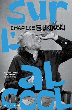 Téléchargez le livre :  Sur l'alcool
