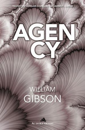 Téléchargez le livre :  Agency