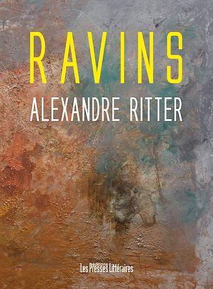 Téléchargez le livre :  Ravins