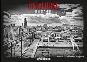 Téléchargez le livre :  Catalogne